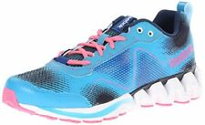 Reebok Women's Zigkick Wild Trail Running Shoe