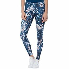adidas Originals Womens Fitted Trefoil Leggings