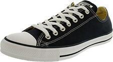 Converse CT All Star Ox, Navy