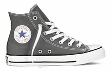 Converse Chuck Taylor All Star Core Canvas High Top Sneaker, Charcoal