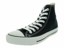 Converse Chuck Taylor All Star Core Canvas High Top Sneaker, Black