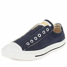 Converse Chuck Taylor All Star Slip, Blue