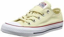Converse Chuck Taylor All Star Core Ox, Natural White