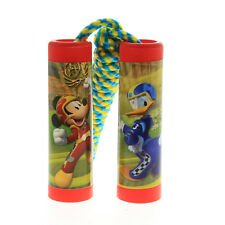 KidPlay Products Jump Rope Kids Excercise Toy