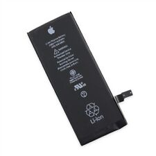 OEM Original Apple Li-ion Replacement Battery for iPhone 6 Plus/6S/6S Plus
