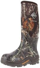 The Original MuckBoots Adult Woody Elite Hunting Boot CHECK FOR SIZE WDE-MOBU GU