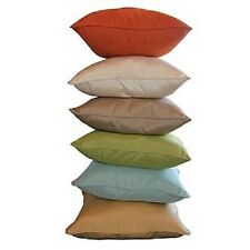 SPECTRUM indoor/outdoor Sunbrella  Pillow 24x24