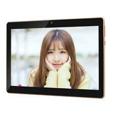 10.1 inch Android 4.4 Tablet PC Quad-Core 16GB Dual Camera WIFI Bluetooth OTG