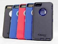 OtterBox Defender Series Case for Apple iPhone 6 PLUS/6s plus retail packaging