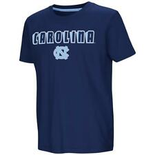 North Carolina Tarheels UNC Youth Graphic Tee