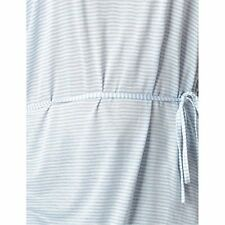 Fred Perry Womens Sweater 31052008 0032, Light Blue