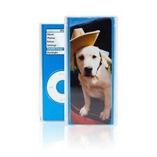 GRIFFIN-ICLEAR-PHOTO-FOR -2ND GENERATION-IPOD-NANO