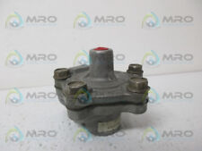 GOYEN RCA 20 SOLENOID VALVE *NEW NO BOX*