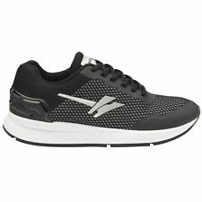 Gola Womens/Ladies Major Trainers (JG481)