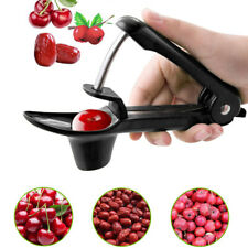 Olive Go Nuclear Device Core Seed Remover Cherry Pitter Fruit Vegetable Tool
