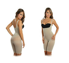 FAJA FULL BODY SUIT GIRDLE - SHAPER / REDUCER