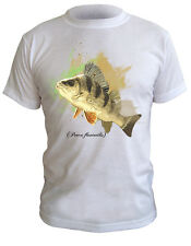 Perch T-SHIRT