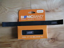 **BIONIC BAND** Pain Relief/Strength/Balance *MUST TRY*