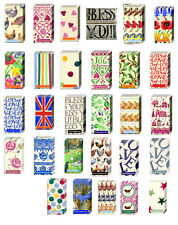 Emma Bridgewater Paper Pocket Handbag Tissues all designs you chose