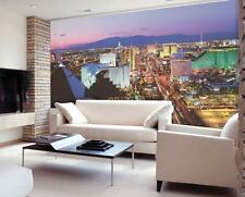 "Environmental Graphics Wall Mural 13' 8"" wide x 8' 3"" high (8) Panels Wall Decor"