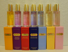 Victoria's Secret VS Fantasies EAU De Toilette EDT 1oz X 1 ~ U Pick ~