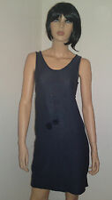 ONLY  Kleid Strickkleid marine Gr. XS 34 S 36 M 38 !!! NEU !!!