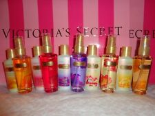 Victoria's Secret VS Fantasies 2oz Travel Size Body Lotion Mist 2pcs ~ u pick ~