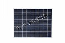 80W 12V poly solar panel, 80watt polycrystalline solar panels with big promotion
