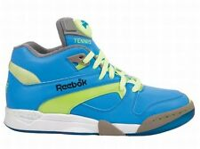 REEBOK COURT VICTORY PUMP US OPEN 38.5-45.5 NEU 150€ GRAND SLAM PACK Rarität EA7