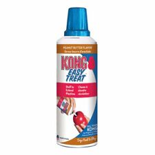 Kong Stuff n Paste PERFECT FOR FILLING DOG TOYS! 2 FLAVOR CHOICES!