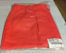 Scrubs Pants Coral Elastic Waist 2 pocket Pants #16040-1208