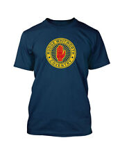 Vintage Rudge Whitworth Motorcycle T-Shirt