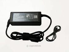 New AC Adapter For Sony Vaio VGN Series Laptop Power Supply Cord Battery Charger