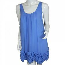 **BNWT** Ladies Blue Cocktail / Party Dress by TOKITO of MYER rrp $89.95