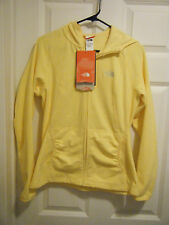 The North Face Womens TKA 100 Texture Masonic Hoodie NWT