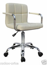 QUALITY NEW DESIGN SWIVEL LEATHER OFFICE FURNITUE COMPUTER DESK OFFICE CHAIR