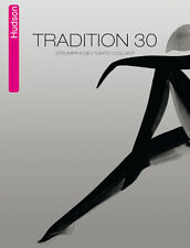 000238, Hudson Strumpfhose Tradition 30 (Semi-Opaque) - auch als Sparpack
