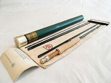 Winston LT Boron Graphite Fly Rods • New • Factory-Made - FlyMasters