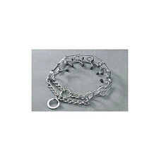 HEAVY PRONG COLLARS for DOGS Dog Training Collar with Prongs Bulk Available