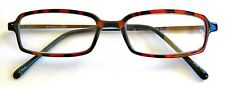 "Foster Grant / Magnivision ""REPORTER"" Reading Glasses - Choose A Strength"
