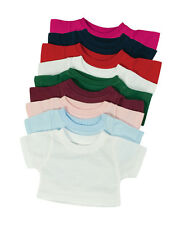 Mumbles Teddy t-shirt All Colours & Sizes