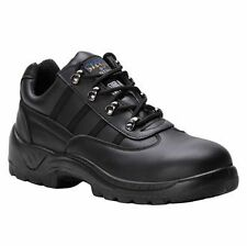 Portwest Steelite Safety Trainer All Colours & Sizes
