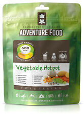 Adventure Food Ready-to-Eat Meals, survival, emergency - Mixed Vegetables