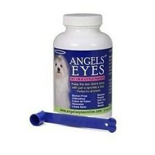 Angels Eyes Tear Stain Remover for dogs SWEET POTATO
