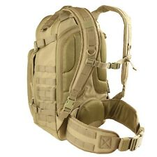 Condor 160 Tactical MOLLE Venture Pack
