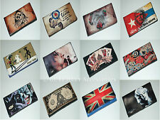 High Quality Leather Tobacco Pouch 50 Designs