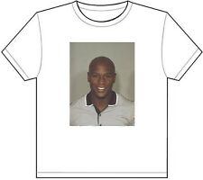 FLOYD MAYWEATHER MUG SHOT T-SHIRT TEE PICTURE PHOTO money team mt boxing boy 459