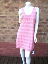 M&S LIMITED COLLECTION NIGHTDRESS PINK MIX UK 8-10 12-14 16-18 20-22 RRP £15.00
