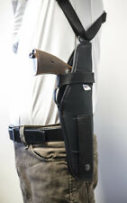 """Taurus 44 Tracker  4"""" Barrel  