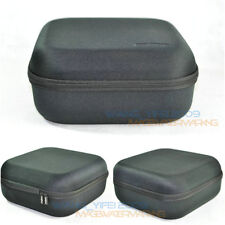 Headphone Carry Case Bag For HD 250 540 HD250 HD540 HD560 & Cable,THREE CHOSE